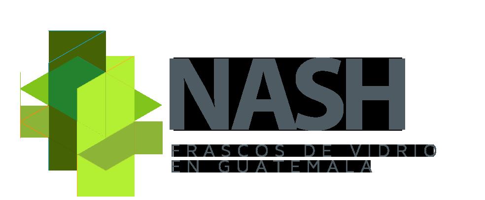 Corporación Nash
